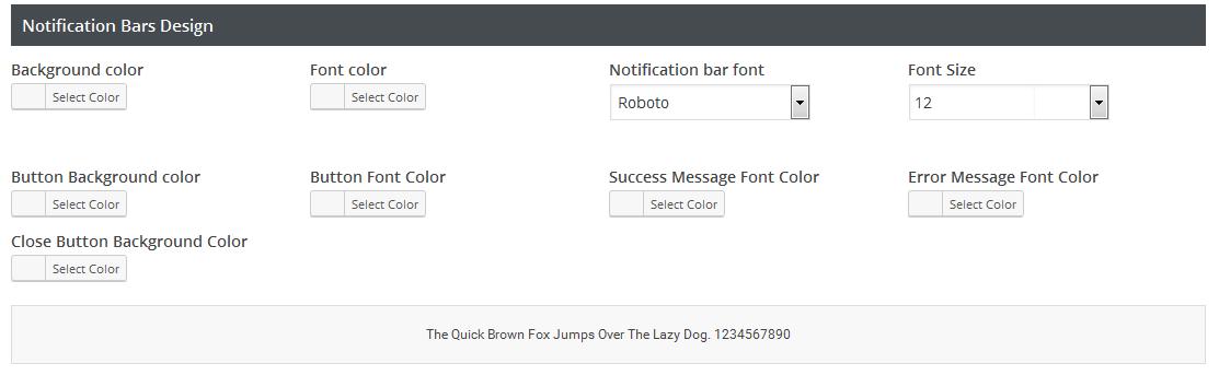 notification-custom-settings