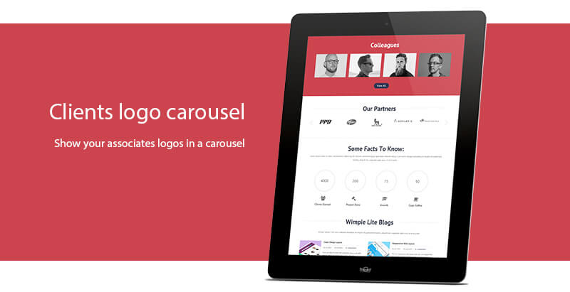 clients-logo-carousel