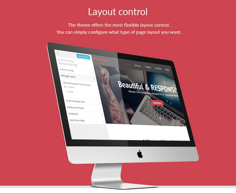 layout-control