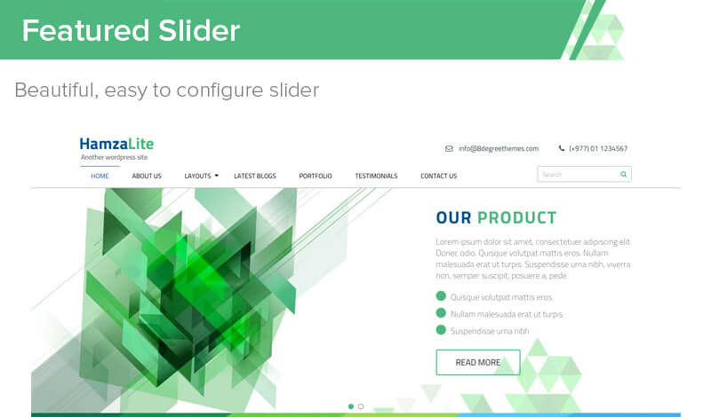 featured-slider