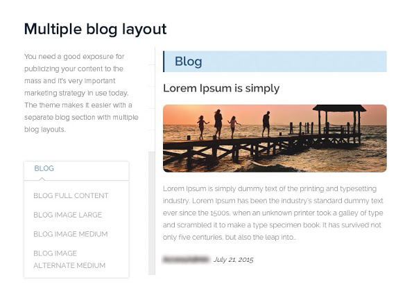 multiple-blog-layouts