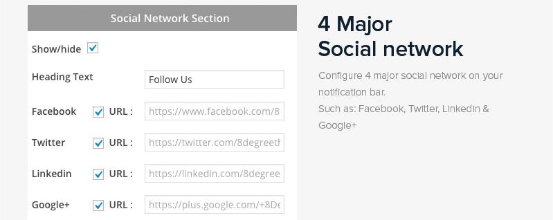 4-major-social-networks