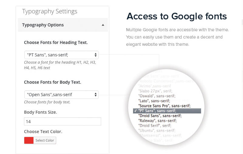 access-to-google-fonts