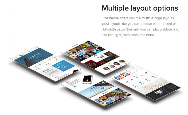 multiple-layout-options