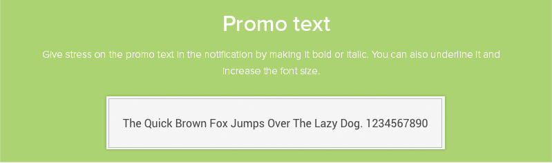 promo-text