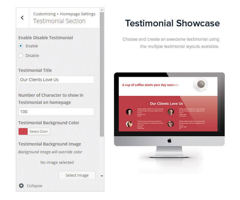 testimonial-showcase