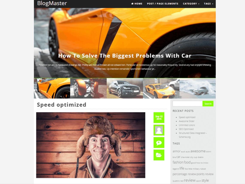 blogmaster
