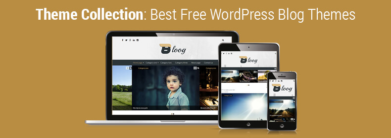 free-wordpress-blog-themes
