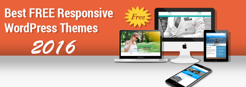 free-wp-themes