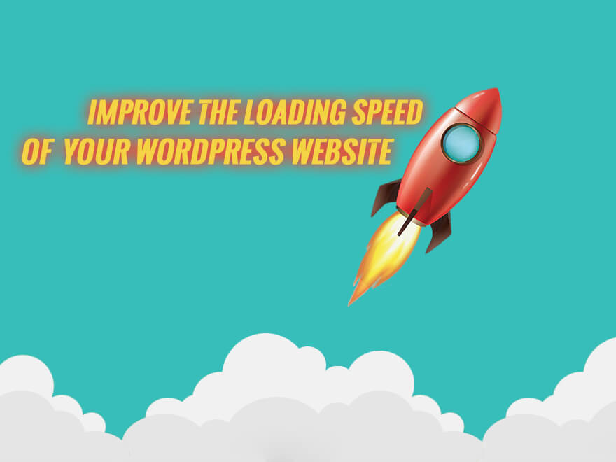 Image result for Want To Speed Up Your WordPress Blog? Must Follow these 5 Tips