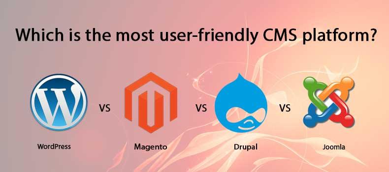 user-friendly-cms