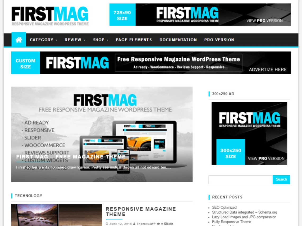 Firstmag