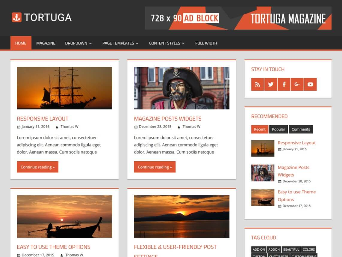 https://8degreethemes.com/wp-content/uploads/2016/06/Tortuga.jpg