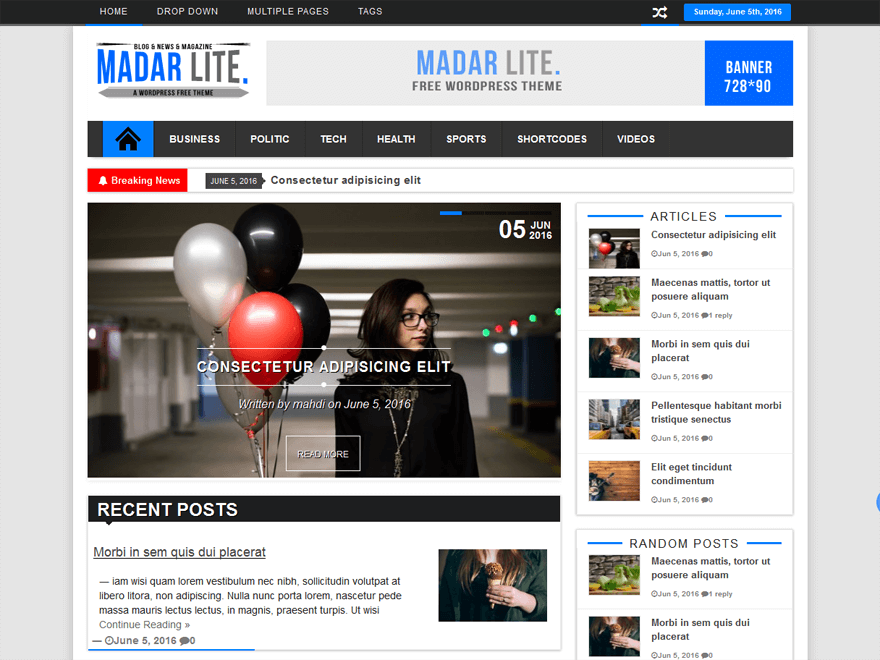 https://8degreethemes.com/wp-content/uploads/2016/06/madar-lite-2.png