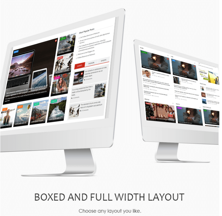 boxed-full-widh-layout