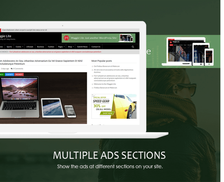 multiple-ads-section