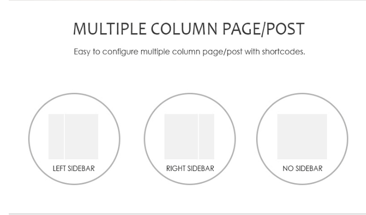 multiple-column-page-post