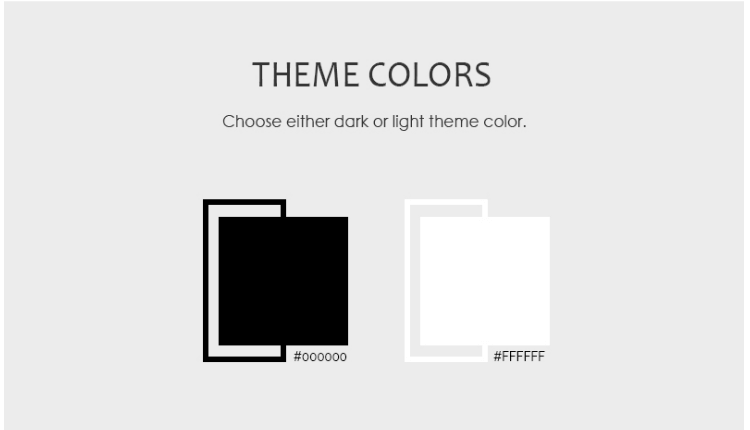 theme-colors