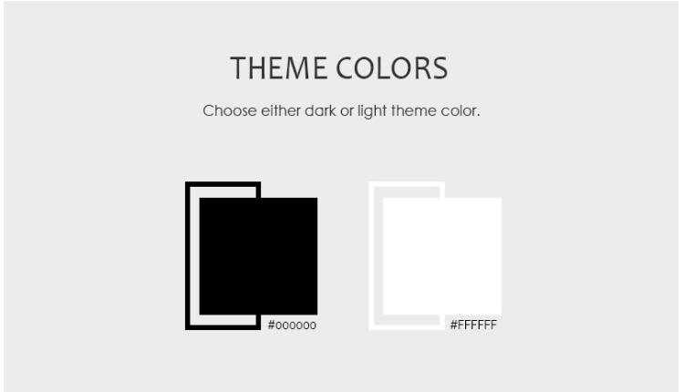 theme-colors