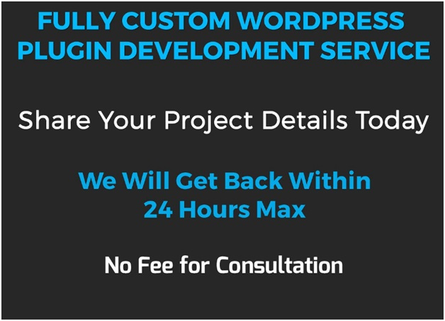 plugin-development-service