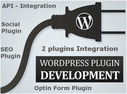 plugin-development