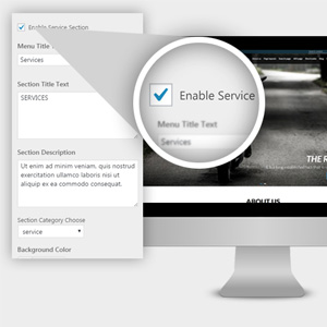 highly_configurable_homepage