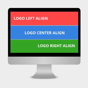 logo_alignment