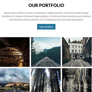 portfolio 47