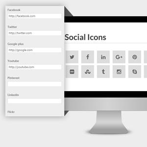 social_setting
