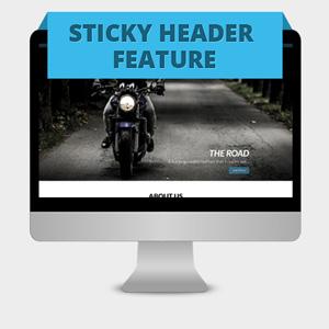 sticky_header