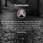 testimonial-47