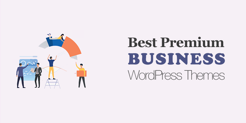 best-premium-business-wordpress-theme