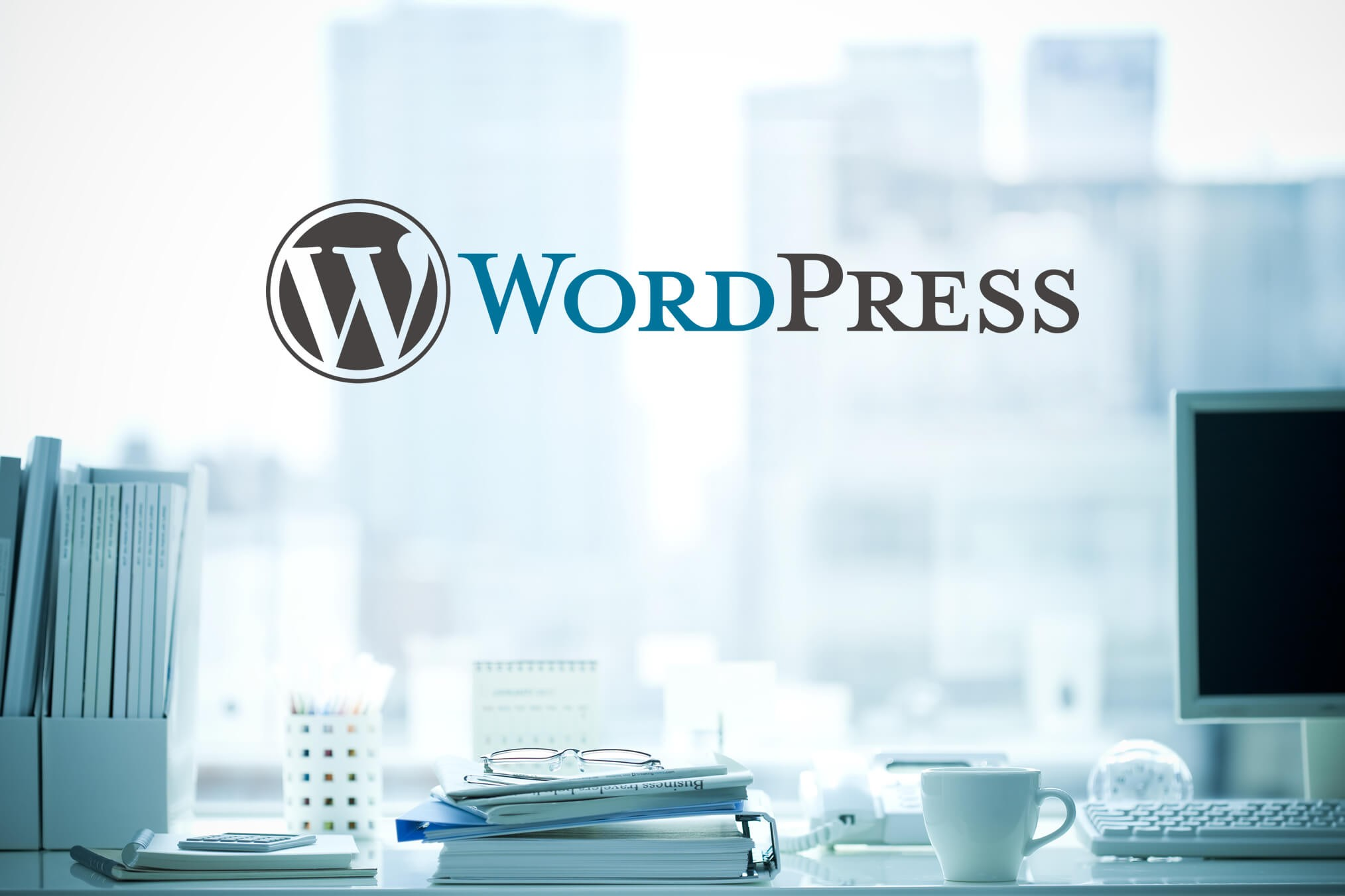 secrets about wordpress you must know