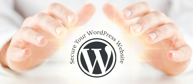 10 Simple Tips To Secure Your WordPress Website