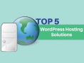 WordPress Hosting Solutions