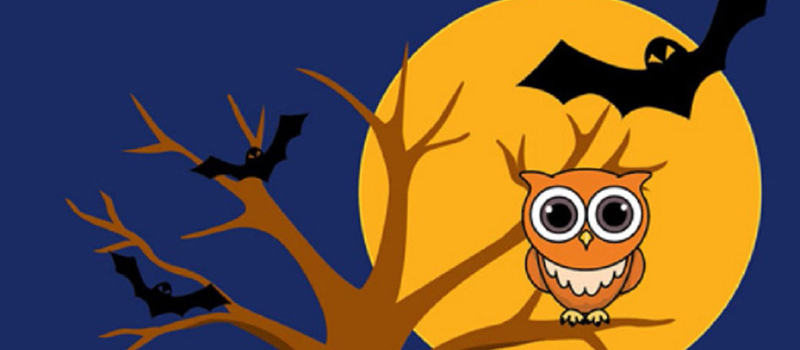 Best WordPress Deals and Discounts for Halloween 2017
