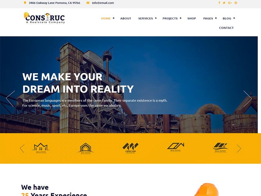 Construc-free-construction-wordpress-theme