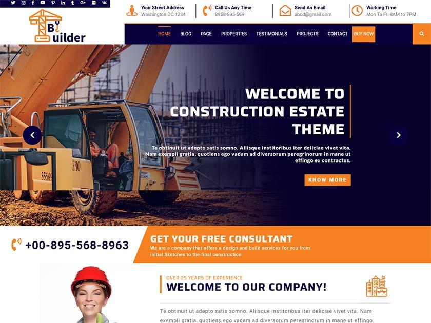 vw-construction-estate-free-wordpress-theme