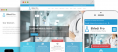 ightMedi PRO Amazing Premium Medical Health WordPress Theme