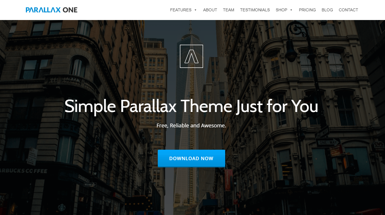 Azera Shop - Best E-commerce and WooCommerce WordPress Themes and Templates