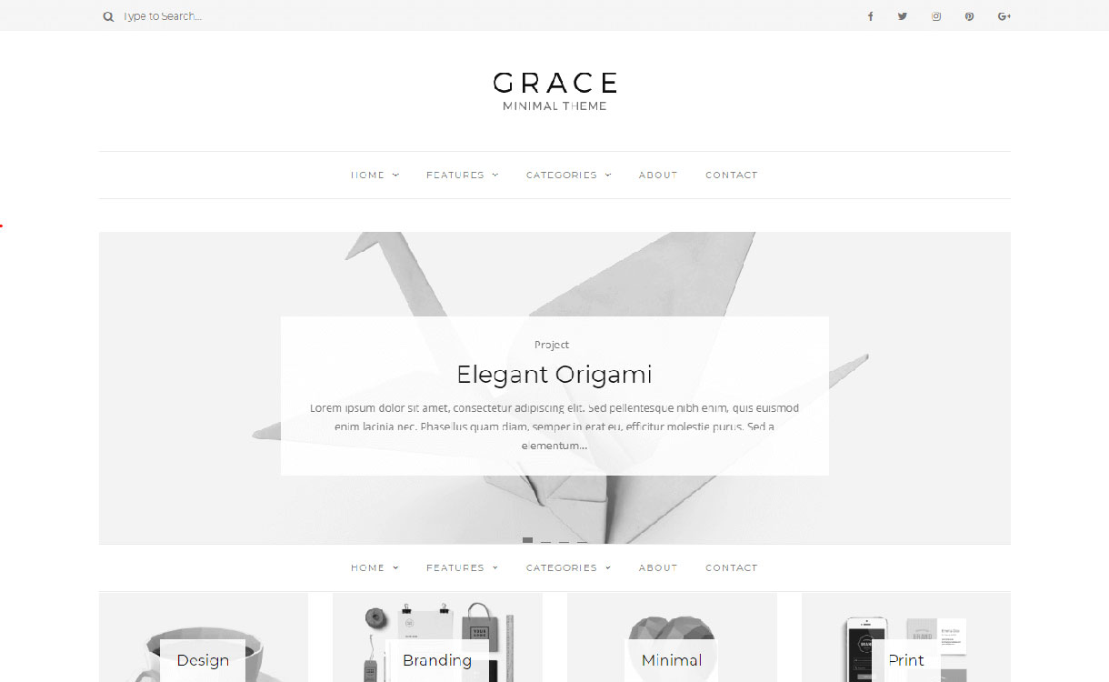 grace-best-premium-wordpress-blog-themes