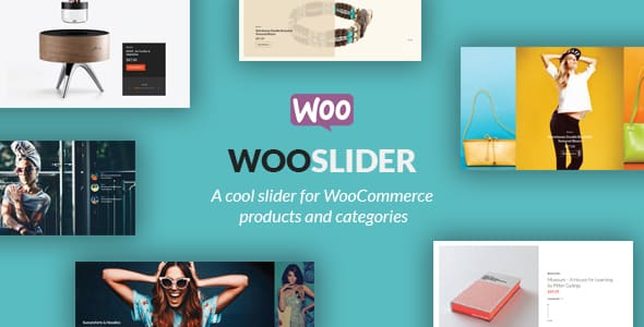 Best WooCommerce Product Slider Extensions for WordPress: Woo Shop Slider