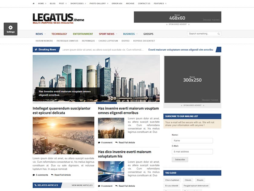 legatus-premium-wordpress-magazine-theme