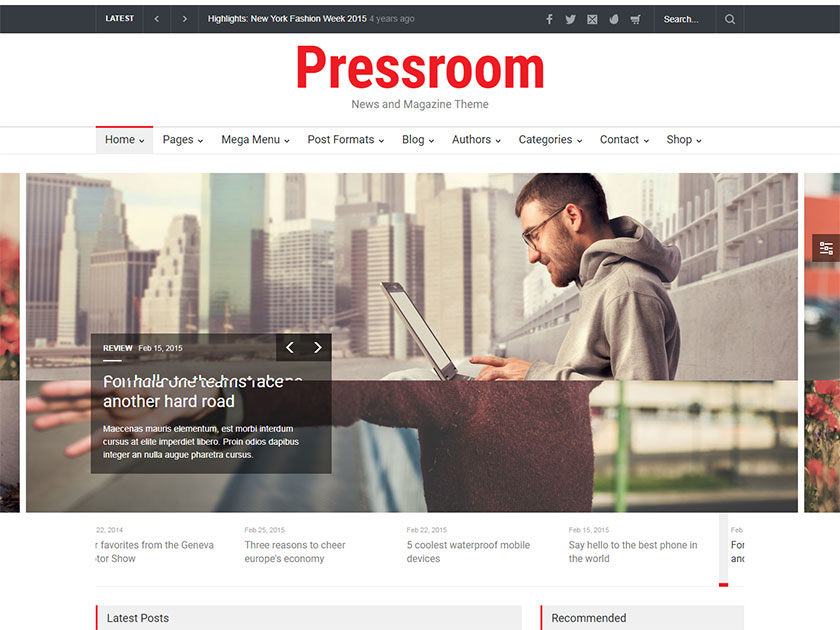 pressroom-premium-magazine-wordpress-theme