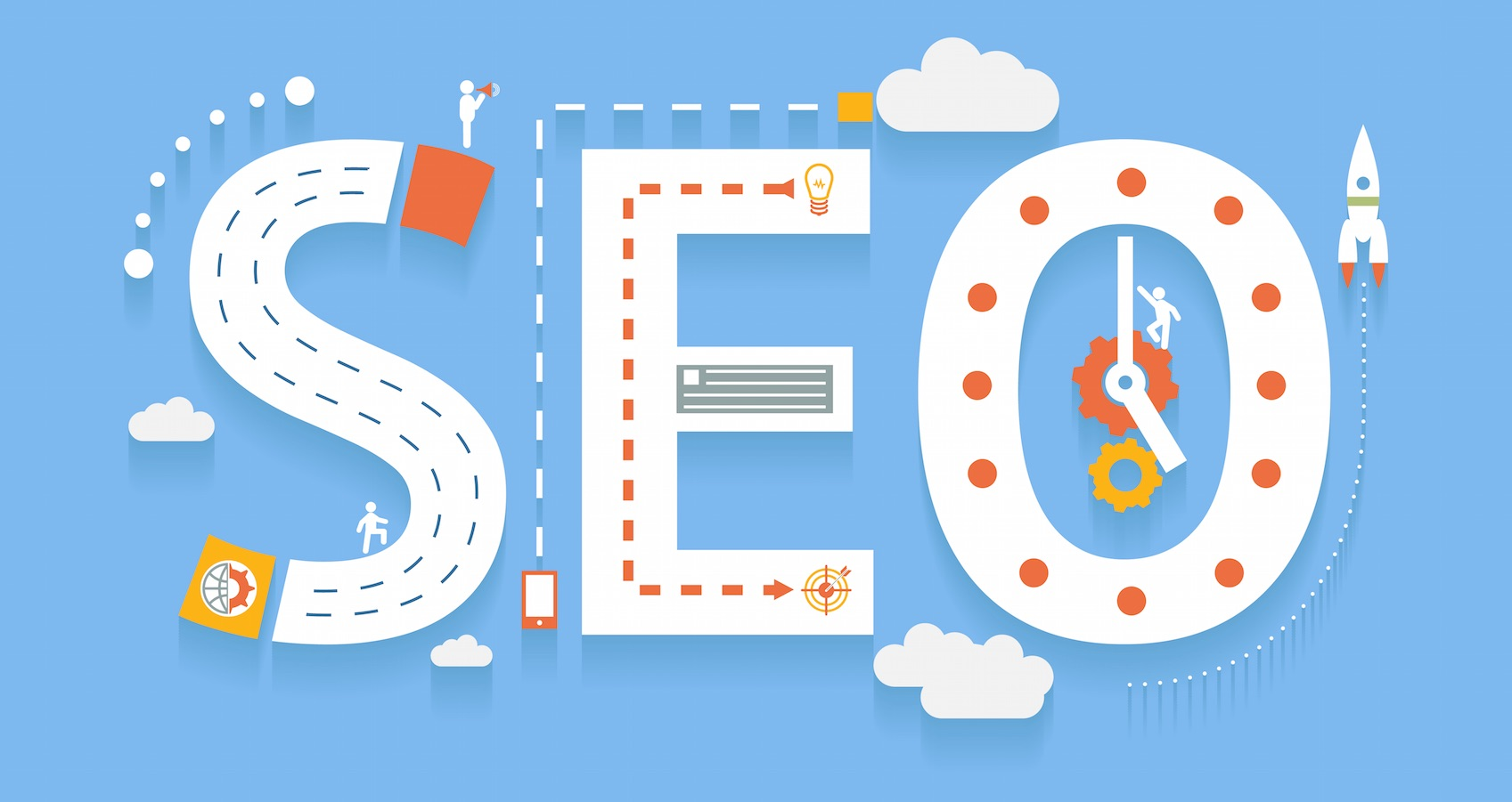 How to Optimize Your WordPress Site for Better SEO?