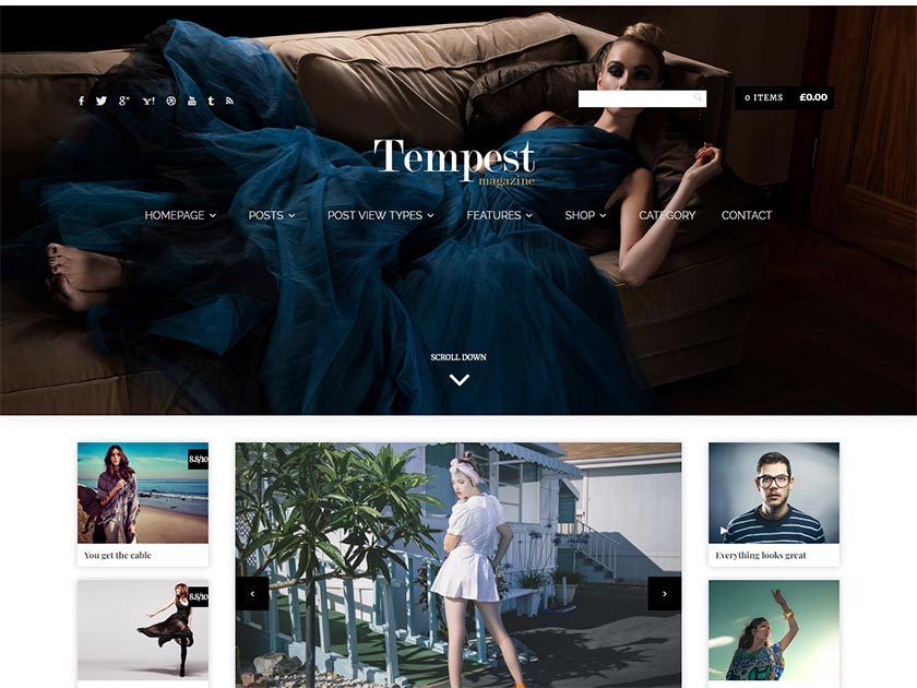 tempest-premium-magazine-wordpress-theme