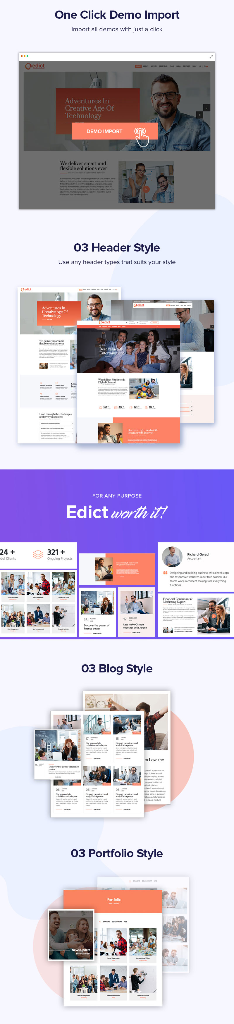 edict-eight-degree-innovative-corporate-theme-salespage_02