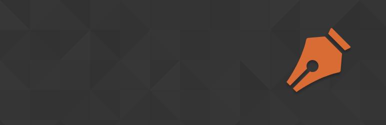 Frontend Publishing - Best Free Frontend Post WordPress Plugins