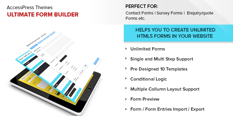 ultimate-form-builder-contact-form-plugin