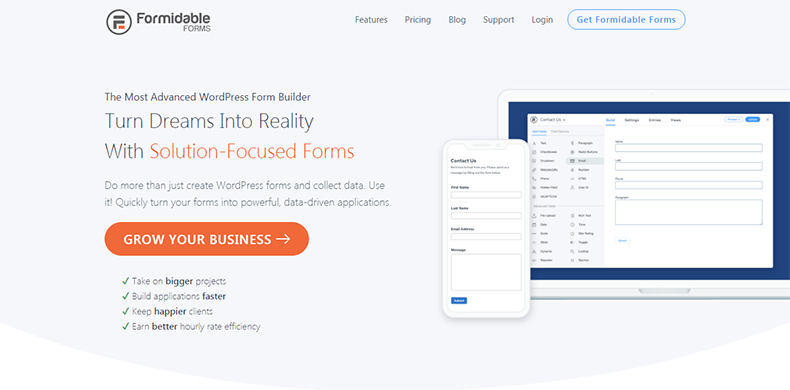 formidable-forms-wordpress-forms-plugin